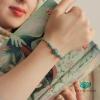 دستبند فیروزه BS_0103